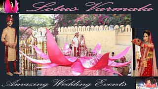 Copy of शादी मैं कमल मैं se  निकले दूल्हा और दुल्हन