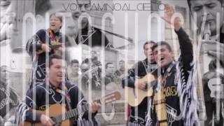 Voy Camino Al Cielo / Taitachaski / Audio Oficial