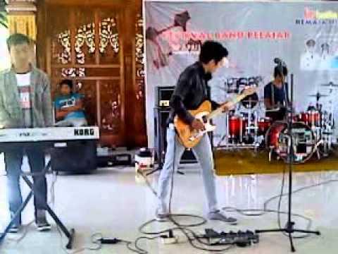 U9 - rasa percaya cover by OVIZA band at pendopo KAB.MOJOKERTO.(RND Music Community).mp4