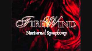 FIREWIND - Distant Thoughts