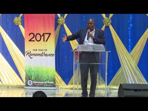 """Power as of Old """" Victory Night 27th January 2017"""""""