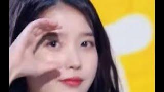 IU(아이유) - BBIBBI(삐삐) (Sketchbook) | KBS WORLD TV 200918