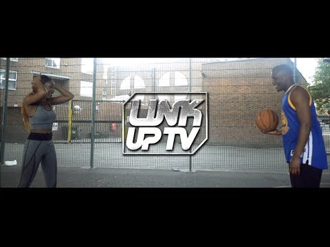JNR - Dirty [Music Video] @Jnr_Huncho