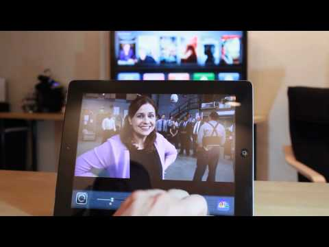 How To AirPlay Almost Any Video, Even If AirPlay Isn't In The App