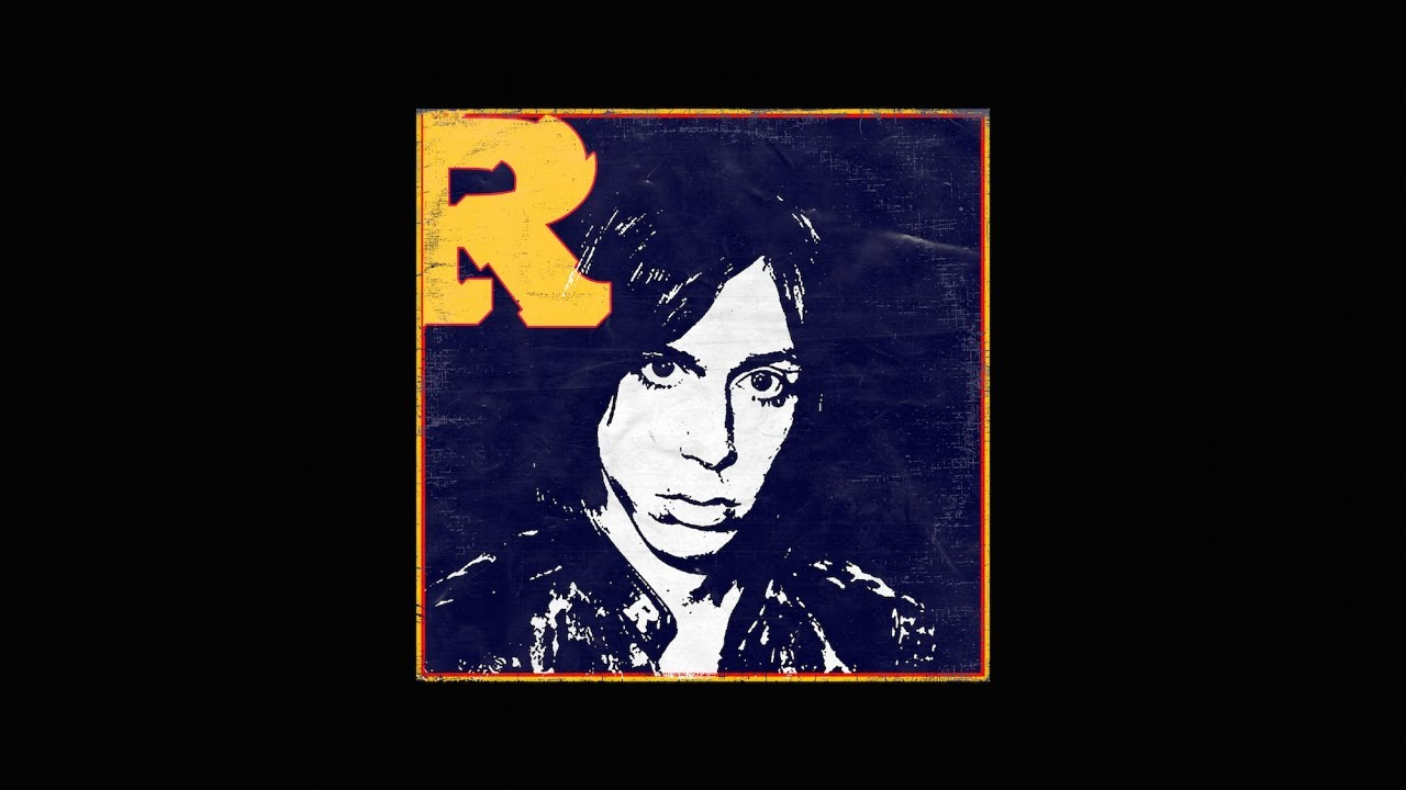 the-stooges-i-wanna-be-your-dog-the-reflex-revision-the-reflex