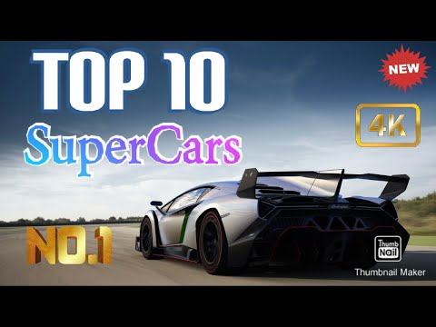 the-most-expensive-cars!-name-with-price.