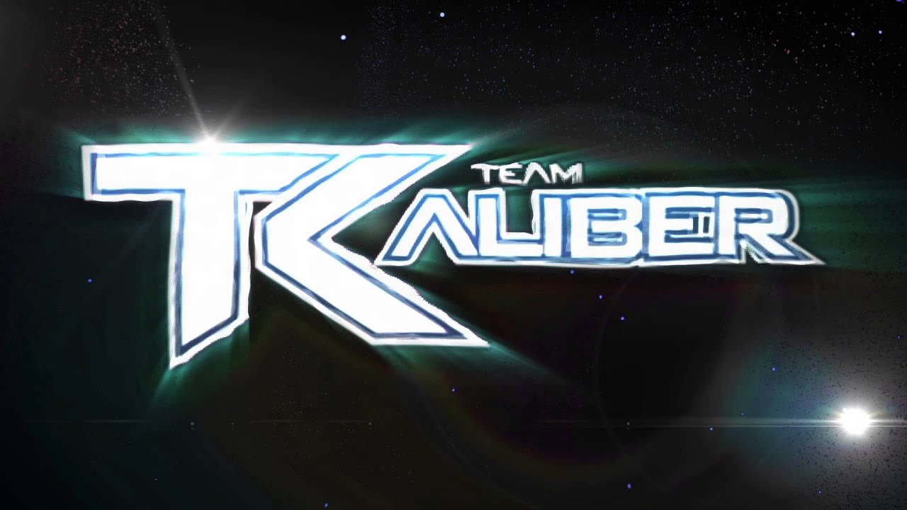 Wifi Wallpaper Hd Joined Tk Team Kaliber Graphic Youtube