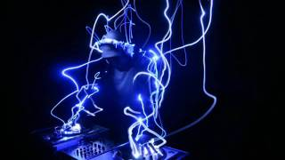 DJ Just - Vichy (original mix).wmv