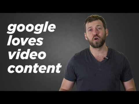 Video Marketing Benefits | Social Media Tips | Coal Creative