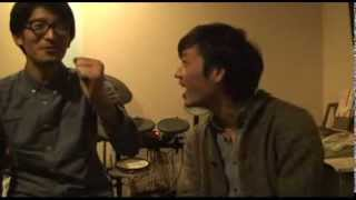 2014 仙台市立高森中学校 校歌 「緑の翼」 編曲:古佐 塗装