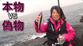 【提供曲】 https://dova-s.jp/ https://maoudamashii.jokersounds.com/...