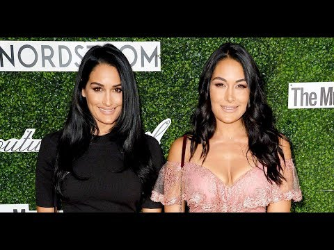 nikki-bella-and-brie-bella-share-what-it's-like-being-pregnant-and-quarantined-together:-'we-haven't