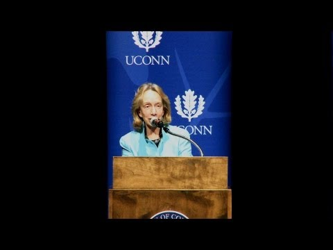 Doris Kearns Goodwin on the American Presidency