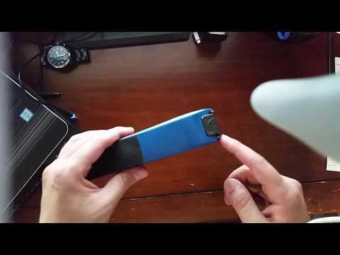 Review On Staples One-Touch™ Plus Desktop Flat Stack Full Strip Stapler, 30 Sheet Capacity, Blue
