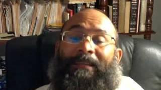 Judaismo - Calumnias, Contiendas Y Balance En La Fe