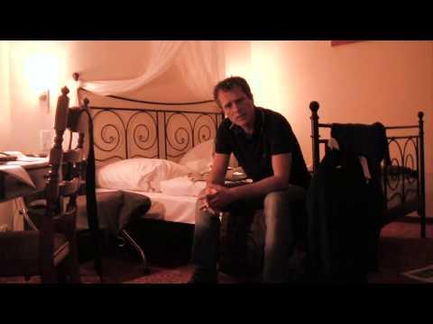 TwinKomplex - Marquardt Interview
