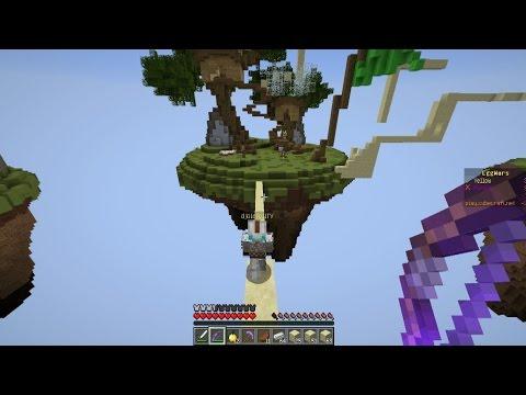 JEDINO SMO MI SACUVALI JAJE!!! Minecraft EGG WARS