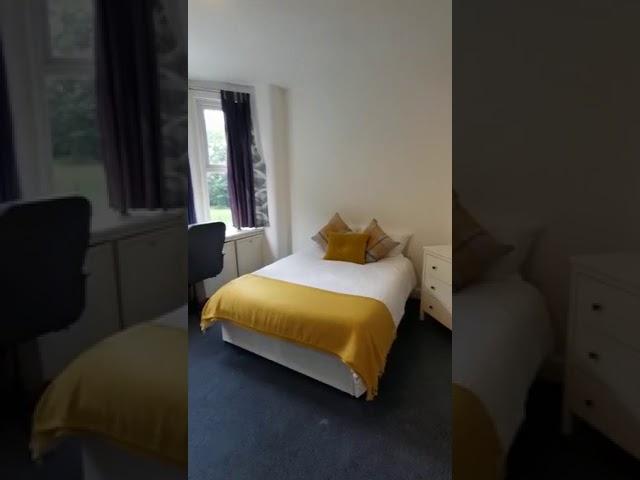 5 Bedroom House Share Available, Platt Lane, M14 Main Photo