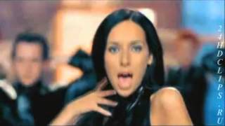 Alsou - Before you love me