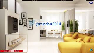 Interior Design Beautiful  Modern Interior Designs for Home Part 3