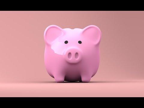 Coupon Sites Saving Money