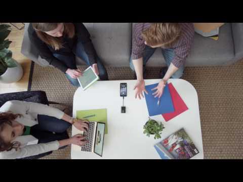 Pioneer lanza Rayz Rally, un altavoz portable con conexión Lightning que es perfecto para el iPhone