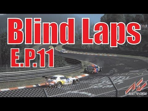 Blind Nurburgring Lap Times: E.P.11 - BMW M235i Racing & M3 E30