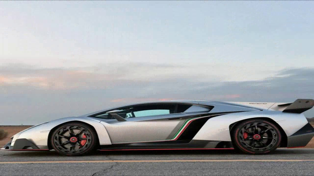 Lamborghini Car Images Wallpapers Youtube