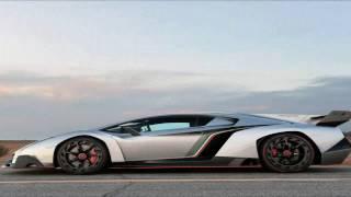 Lamborghini Car Images Wallpapers