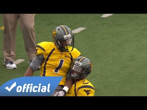 only-one-(tavon-austin-senior-highlights)