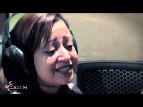 Reham Abdel Hakeem - We Malo  (Koll Elkalam)