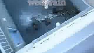 Jackass (rdp jackass trailer)