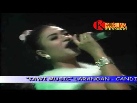Simalakama - Wiwik Sagita - OM.New Pallapa Live Kedong kendo 2015
