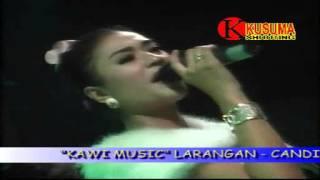 Simalakama Wiwik Sagita - OM.New Pallapa Live Kedong kendo 2015.mp3