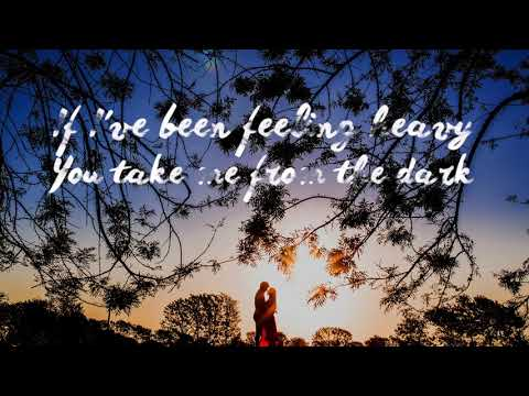 Yours - Ella Henderson (Cover ft. my sister!! + Lyric video)