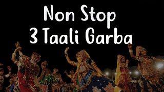 tran tali garba non stop tali garba 2017 non stop tran tali garba 2017