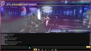 【IMVU】 ♥- Madara Visits 01 -♥ Candid HD