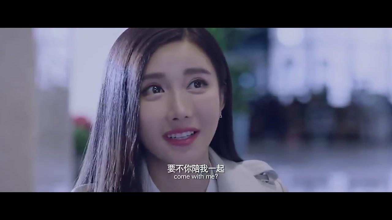 Ver Planning Of Be In Love | 小阴谋大爱情 | Full Movie English Subtitles HD en Español