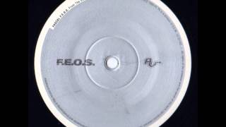 Pascal F.E.O.S. - Technique (1999)