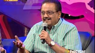Super Singer Junior 02/27/15
