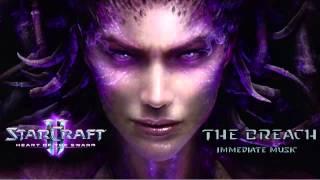 Immediate Music - The Breach (long version)