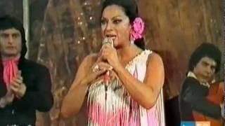 """Lola Flores """"Hace mucho tiempo"""""""