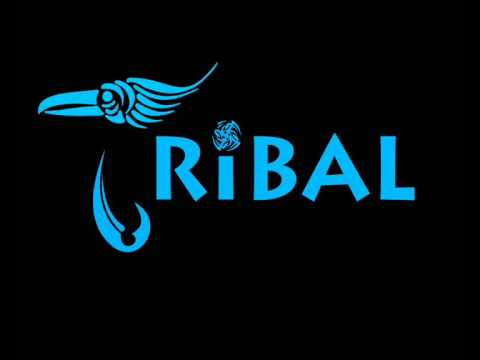 Tribal house play list intro rapandtribal channel youtube for Tribal house music