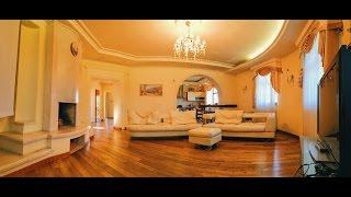 0930088899 FreeDom Club Одесса Аренда дома посуточно(Multi Comfort House, включающий: -комнаты для отдыха; -бар с напитками; -оборудованная кухня (кофемашина, соковыжимал..., 2015-10-10T15:23:55.000Z)