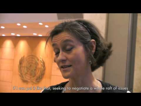 Interpretation at UNOG (trailer)