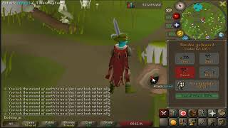 How To 1 Tick Osrs