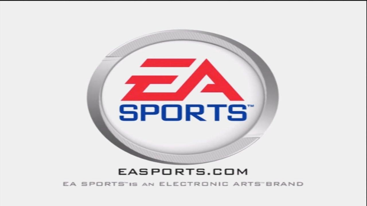 "EA Sports ""E"" meme - seen on pewdiepie ylyl - YouTube"