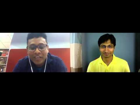 Nur University Texas Tyler Graduate Student Bangladesh
