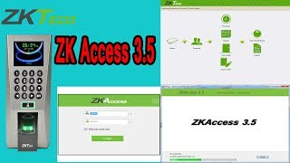 zk software videos, zk software clips - clipfail com