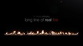 Planika - Fire Line Automatic 3 - The Vision